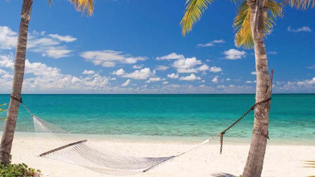 Three Nights in the Bahamas Starts at $351 Per Person!
