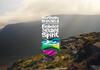 Northern Ireland Tourism