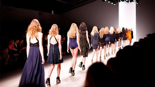 Se trata de una iniciativa del gobierno de Baja California para promover el talento mexicano a través de la industria de la moda.