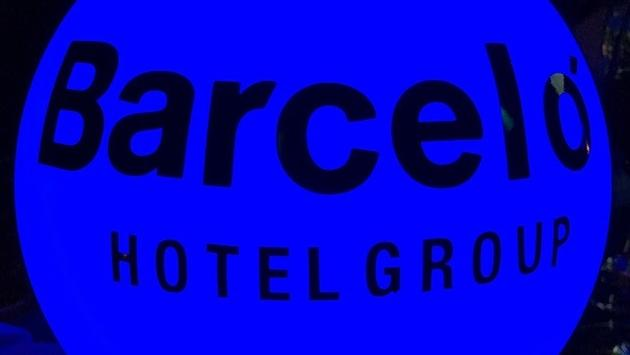 Barcelo Hotel Group comprises the Barceló, Royal Hideaway, Occidental, and Allegro brands.