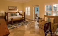 $355 Instant Credit: Key West Three Bedroom Gardenview Butler Villa