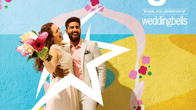 Transat Wedding Brochure