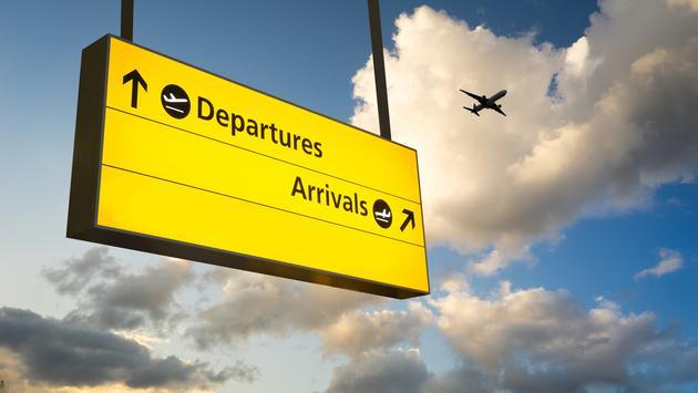 heathrow, airport, travel