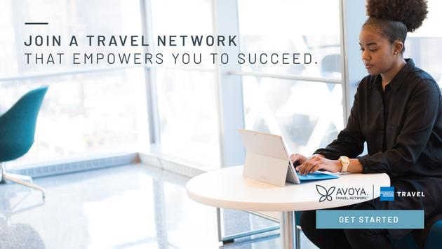 Start Your Path To Travel Business Success