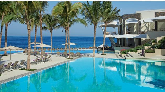 Save up to $1,304 Per Couple at Secrets Vallarta Bay Puerto Vallarta!
