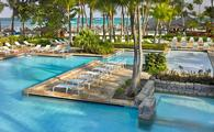 Hyatt Regency Aruba Spa & Casino (Courtesy Hyatt Regency Aruba Spa & Casino)