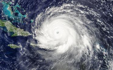 hurricane, irma, storm