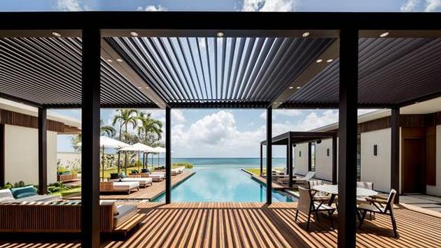 Hotel Silversands Grenada