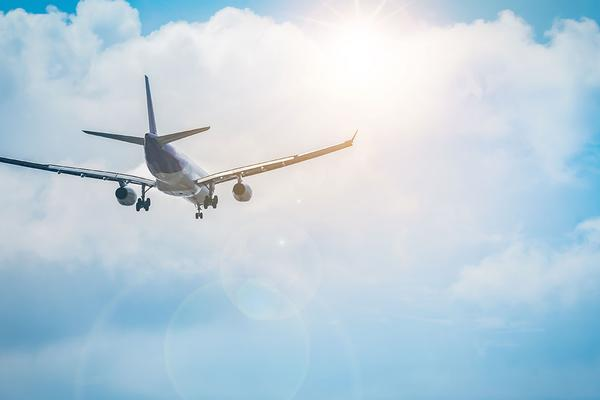 Summer Travel Chaos Ahead: Which Airlines Are Your Best Bet