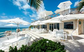 Sonesta Resorts St. Maarten