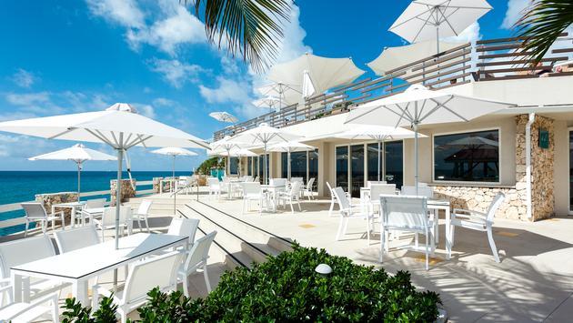 Sonesta Resorts St. Maarten