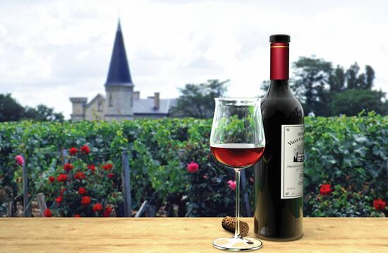 Journey through Southern France from Bordeaux to Provence