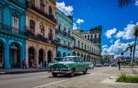 Rediscover Cuba A Cultural Exploration