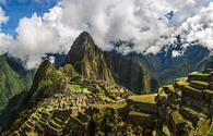 The Complete South America featuring Peru & Machu Picchu