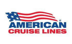 American Cruise Lines Logo