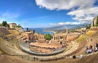 Discover Southern Italy & Sicily featuring Taormina, Matera and the Amalfi Coast